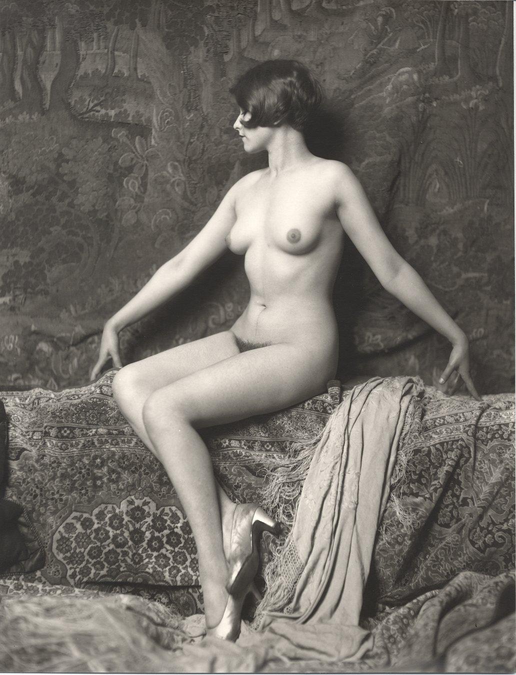 Фото еротика старые женщины 8 фотография